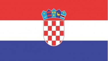 Horvát válogatott