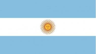 Argentin válogatott