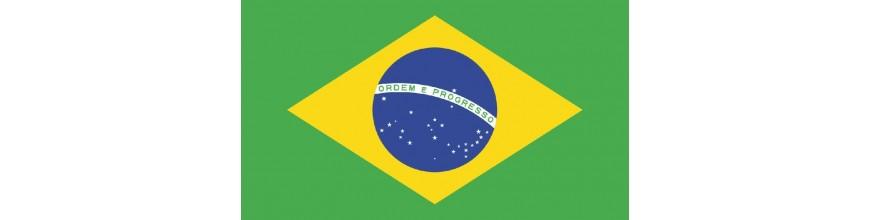 Brazil válogatott