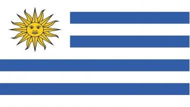 Uruguay válogatott