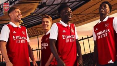 Arsenal Mez