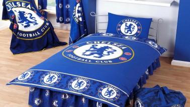 Chelsea Textil
